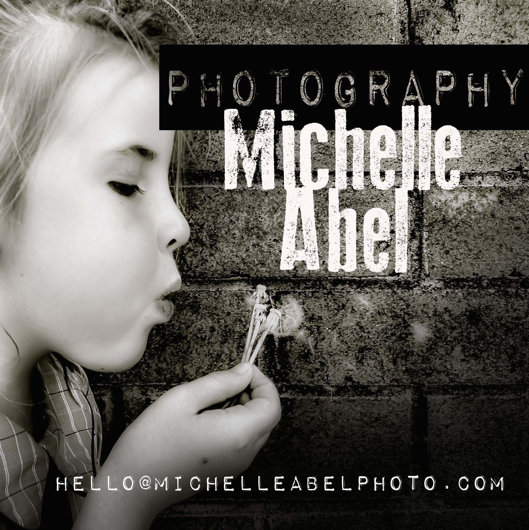 Michelle Abel Photography